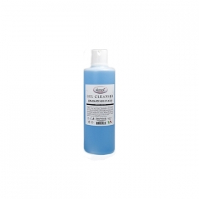 SOLVENTE CLEANER GEL SGRASSANT