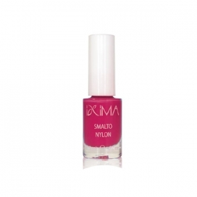 Smalto IXIMA 15 ml