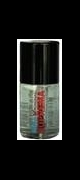 TOP GLOSS LUCIDANTE UNGHIE 15 ml UV NAIL ART PROFESSIONALE